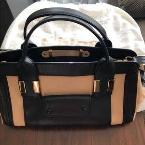 Chloé Handbag/Crossbody